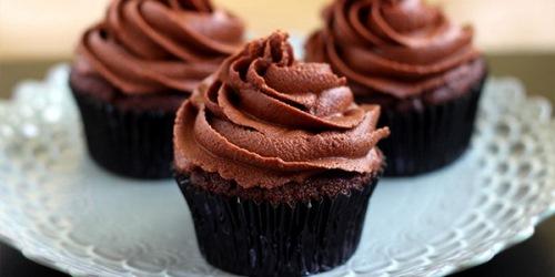 7 лучших шоколадных кремов!